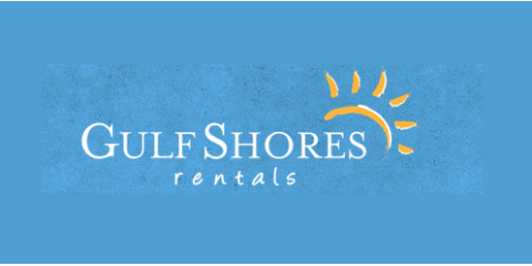 Gulf Shores Rentals Inc, Vacation Rentals, Real Estate, Gulf Shores, Alabama