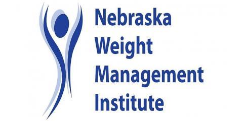 Nebraska Weight Management Institute, Weight Loss, Health and Beauty, Lincoln, Nebraska