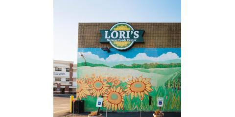 Lori's Natural Foods Center, Health Food Stores, Restaurants and Food, Rochester, New York