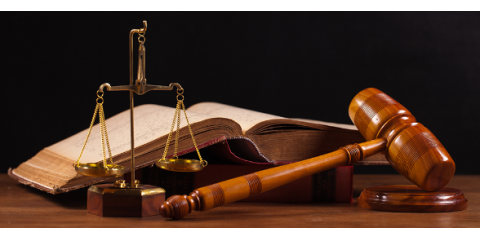 Peck & Peck Attorneys At Law, Auto Accident Law, Services, Hartford, Connecticut