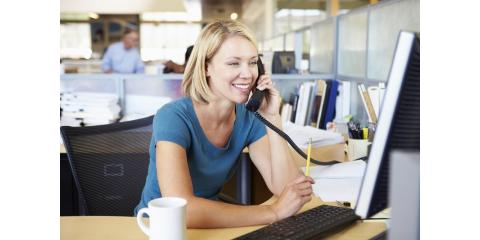 do you understand your business telephone and internet services and monthly bills?, Pembroke Pines, Florida