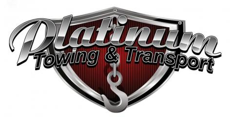 Platinum Towing and Transport LLC, Towing, Services, Saint Louis, Missouri