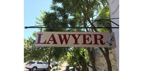 Robert A. Schwartz, Bankruptcy Attorneys, Services, Rochester, New York