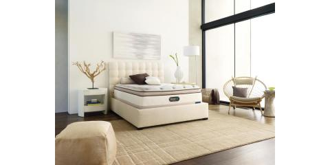 Sleep Central, Mattresses & Bedding, Family and Kids, Minocqua, Wisconsin