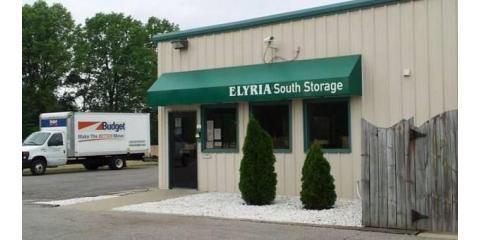 COVID-19 Update, Elyria, Ohio