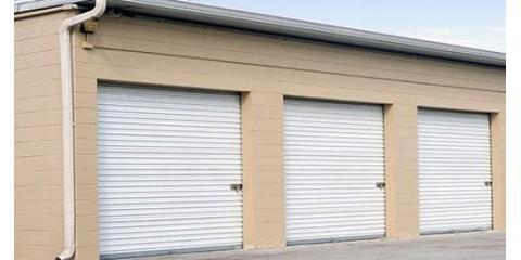 "East """"O"""" Street Self Storage LLC, Self Storage, Services, Lincoln, Nebraska"