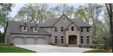 Bryan Bell Construction, Inc., Home Builders, Services, Mountain Home, Arkansas