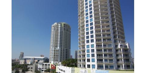 The Towers, Real Estate Services, Real Estate, Tampa, Florida