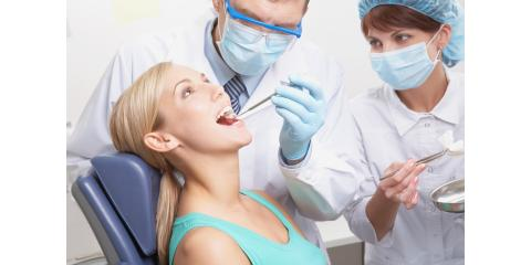 Susan Kleier DMD, Dentists, Health and Beauty, Lexington, Kentucky