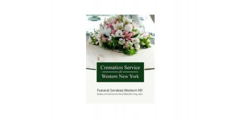 Cremation Service Of Western New York, Cremation, Services, Rochester, New York