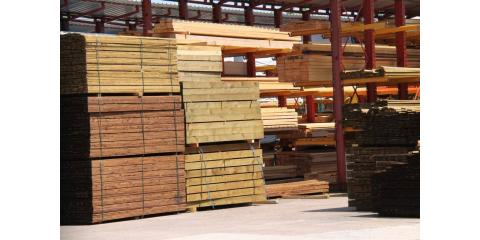Berthiaume's Neversink Lumber Co. Inc., Hardware & Tools, Shopping, Port Jervis, New York