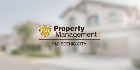 PMI Scenic City, Vacation Rentals, Real Estate, Chattanooga, Tennessee