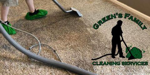 Want the BEST Carpet cleaning company Downriver?!?! CALL US TODAY, ,