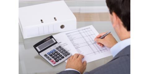Demshar Eaton CPA, Accountants, Finance, Ashtabula, Ohio
