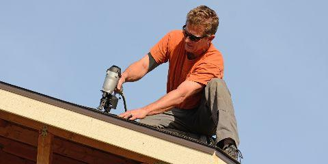 Legacy Five Star Roofing Construction In Greeley Co Nearsay