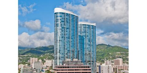 Hawaiian Properties, Ltd., Property Management, Real Estate, Honolulu, Hawaii