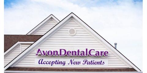 Maintaining Your Dental Health in These Times, Avon, Ohio