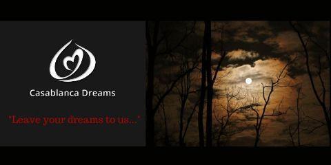 Casablanca Dreams, Dating Services, Family and Kids, Miami, Florida