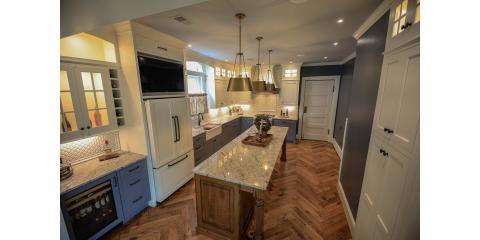 Sloan Scott Custom Cabinetry In Lexington Ky Nearsay