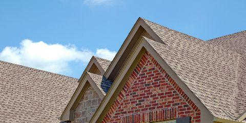 Best Roofing, Remodeling, and Guttering Company, Roofing Contractors, Services, Greensboro, North Carolina