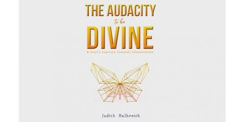 The Audacity To Be Divine, Books, Shopping, Buffalo, New York