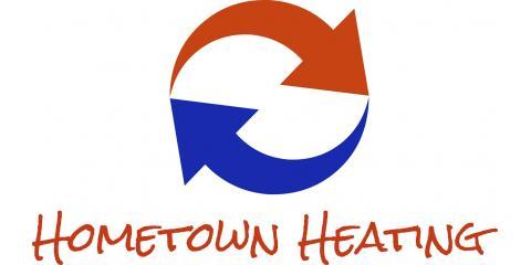 Hometown Heating, LLC, Heating & Air, Services, Chardon, Ohio