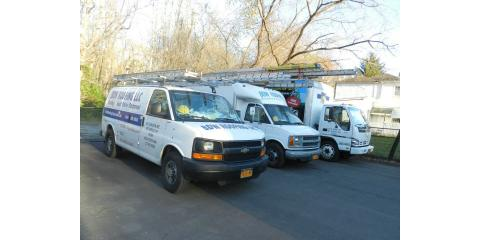 BDW Roofing, LLC, Roofing, Services, Mount Kisco, New York
