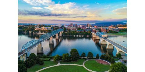 Southern Payroll & Benefits, Payroll Services, Services, Chattanooga, Tennessee