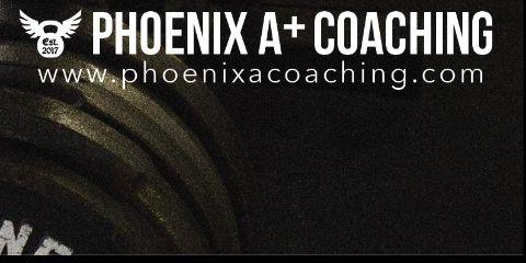 Phoenix A+ Coaching, Personal Trainers, Health and Beauty, St. Louis, Missouri