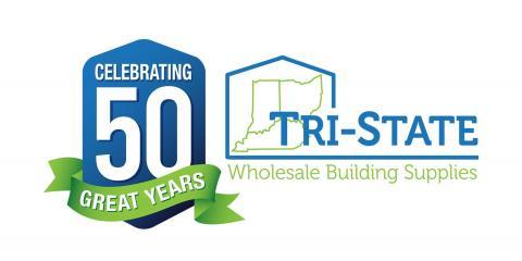 Tri-State Wholesale Building Supplies, Building Materials & Supplies, Shopping, Cincinnati, Ohio