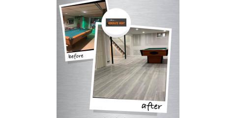 Renovate Right, Inc., Home Improvement, Services, Copiague, New York