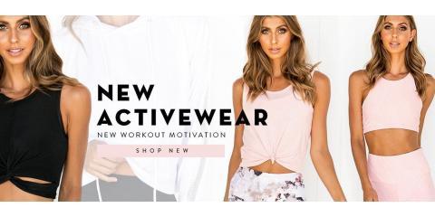 Fashion Forward 21, Womens Clothing, Shopping, Englewood, Colorado