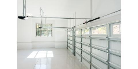 Southside Garage Door Co Inc In Rosemount Mn Nearsay
