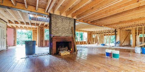 Concepts, Remodeling Contractors, Services, Tacoma, Washington