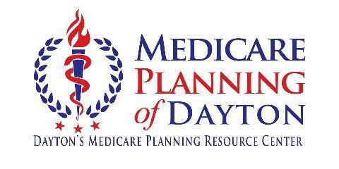 Medicare Planning of Dayton, Financial Planning, Finance, Dayton, Ohio