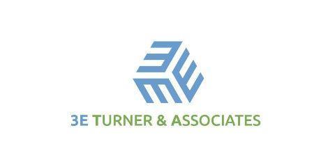 3E Turner & Associates, Consulting Engineers, Services, Atlanta, Georgia