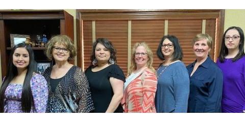 Western States Insurance Group, Inc., Home Insurance, Finance, Lovington, New Mexico