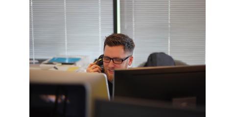 Read the Great Companies Interview with Menadena Founder Ben Robertson, ,