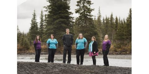 Discovery Dental, Pediatric Dentistry, Health and Beauty, Eagle River, Alaska