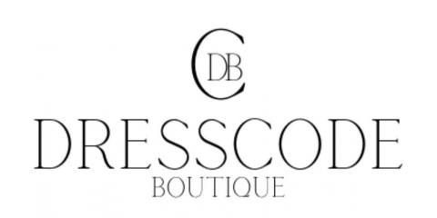 DRESSCODE Boutique, Women's Clothing, Shopping, Beachwood, Ohio
