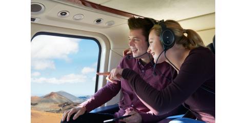 Skyline Leasing, LLC, Flight Schools, Services, Auburn, Washington