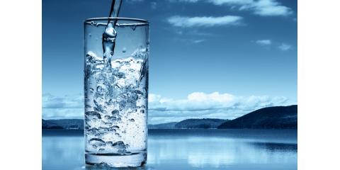 Krystal Klear Water, Drinking Water, Restaurants and Food, Williamsville, New York