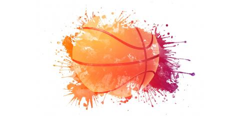 LATEST NEWS ON GO HARD BASKETBALL-STL, St. Charles, Missouri