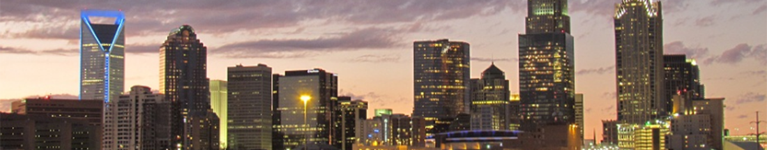 All Businesses in Charlotte, North Carolina