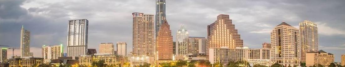 All Businesses in Austin, Texas