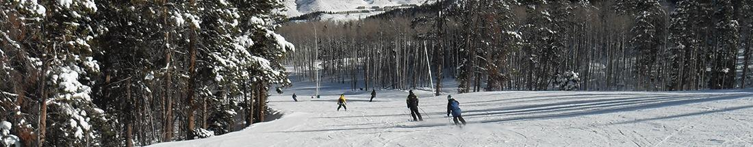 Family Activities in Westminster, Colorado