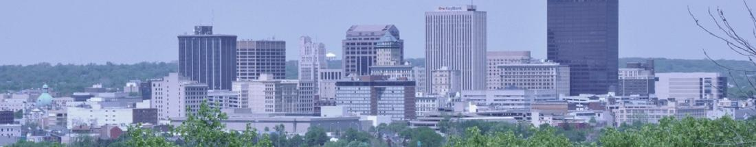 All Businesses in Montgomery, Ohio