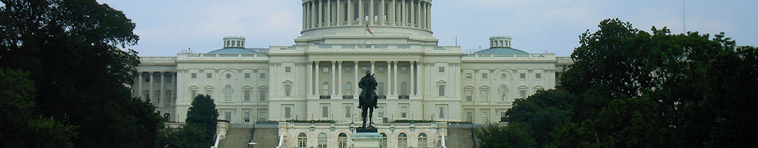 Management & Consulting in Washington, DC, Maryland
