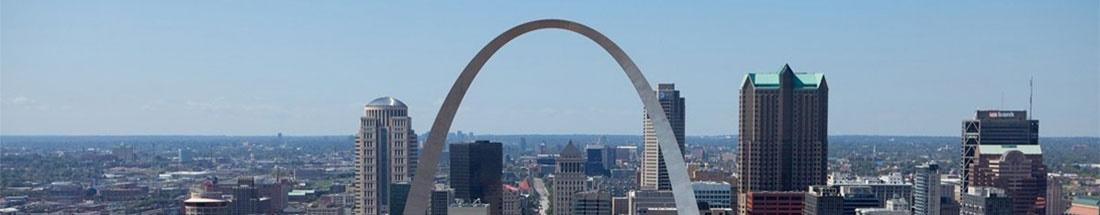 All Businesses in St. Louis, Missouri