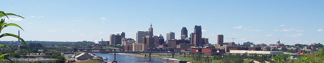 All Businesses in St. Paul, Minnesota